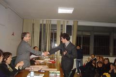 20/12/2004, laurea in filosofia