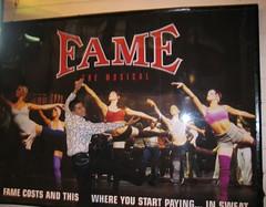 Fame!