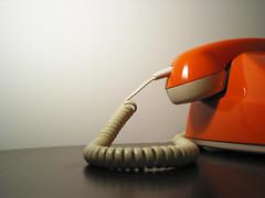 phoneline