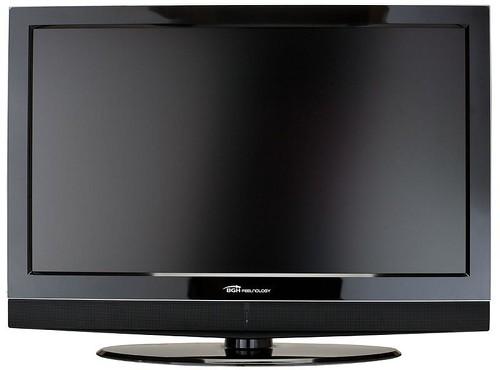 LCD BGH 46