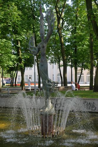 Kaunas_2008 08 07_0191.JPG