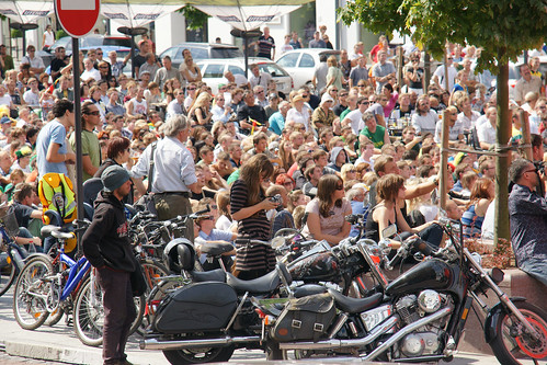 Vilnius_2008 08 20_0334.JPG