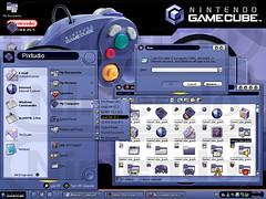gamecube[1]