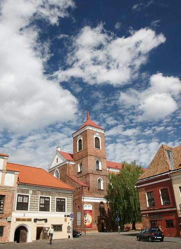 Kaunas_2008 08 07_0172.JPG