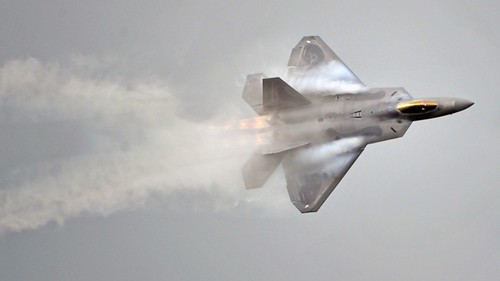 F22 Raptor topside vortices and re heat 2.jpg