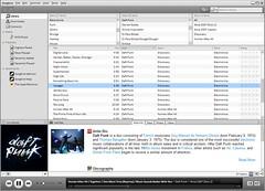 Screenshot - 28_11_2008 , 22_58_39.jpg