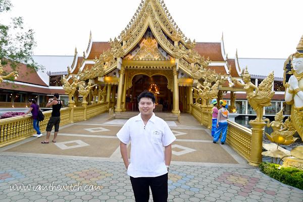 Fantasea Phuket-23