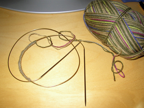 ML-2-60-stitches-on-cord