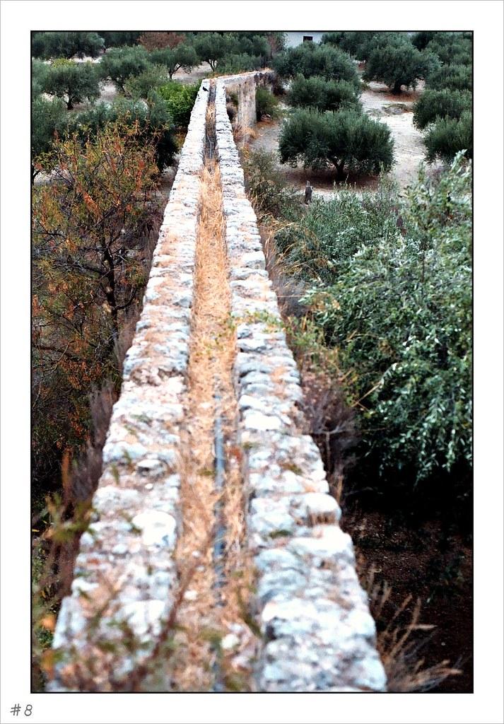 08 Venetian aquaduct