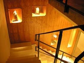 escalera-a-primer-piso-desd