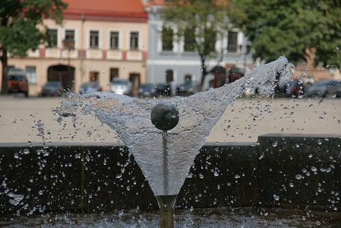 Kaunas_2008 08 07_0176.JPG
