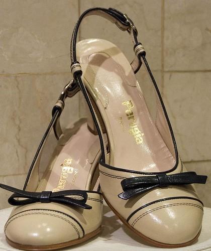 Zapatos Cocó - Perugia