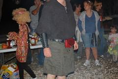 2008Fallfest01