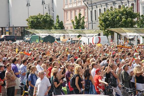 Vilnius_2008 08 20_0337.JPG