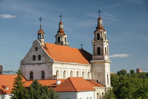 Vilnius_2008 09 01_0011.JPG