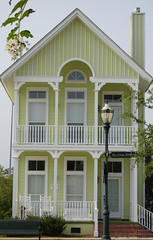 Home 3, Pensacola FL