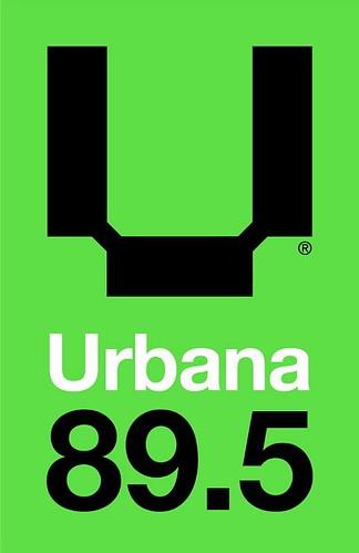 Logo_Urbana