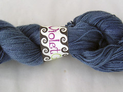 Violet-Green-2ply-cashmere