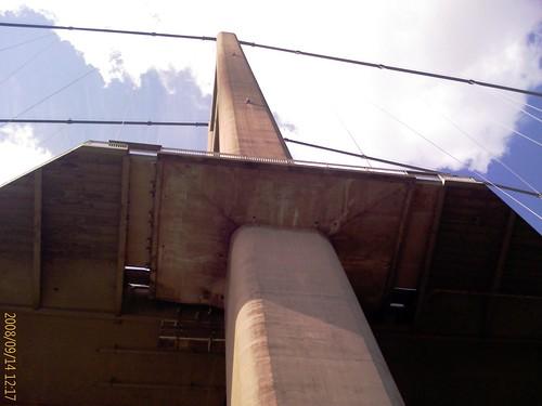 humber bridge 4