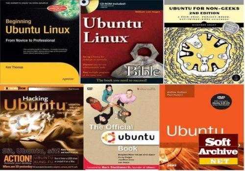 ubuntu_books_6