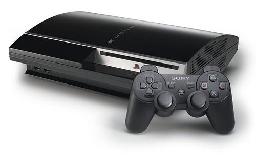 PS3-40GB-flat-set