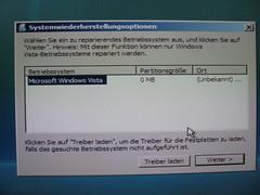 2008-07-25 CompletePCBackupRestore 005