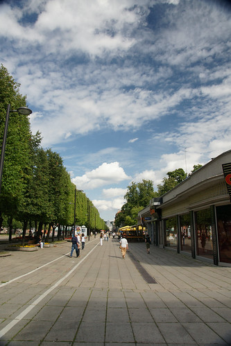 Kaunas_2008 08 07_0188.JPG