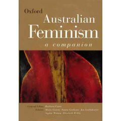 feminismacompanion