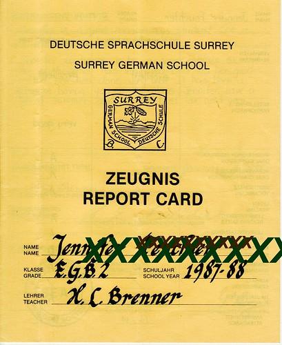 German School Report Card.jpg
