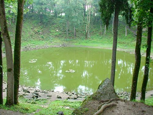 Estija_2008 08 24_0029.JPG