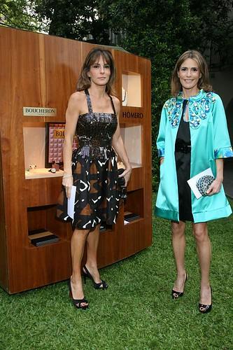 3 Patricia y Rossella#56F42