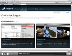 Screenshot - 27_11_2008 , 21_59_31.jpg