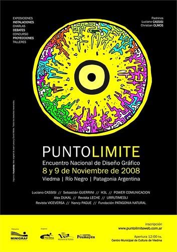 Afiche PL08