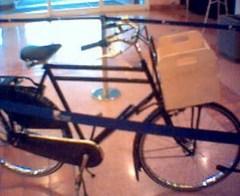 jorg and olif bike
