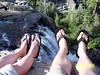 Tahoe 8-13-2005 143