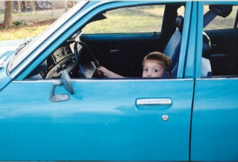 Image result for short people driving