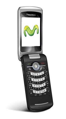 Blackberry8220