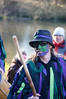 Wicket Brood Border Morris