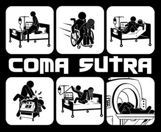 comasutra1