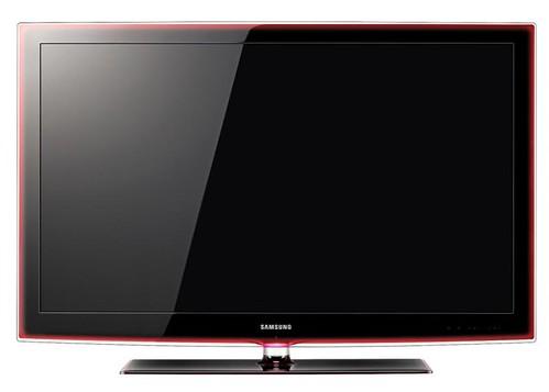 Samsung LED 6000