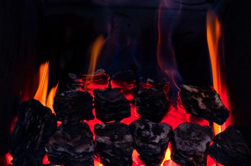 6/365 Fire