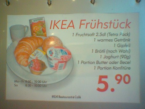 Rotweingläser Ikea neulich beim ikea pan s blick in die welt