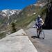 Col du Tourmalet last 2 kms