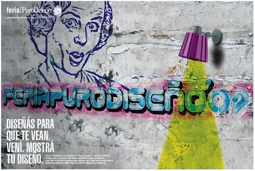 PuroDiseño01