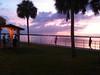 Titusville, Florida