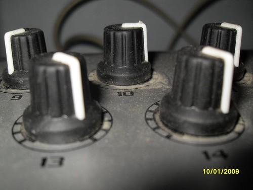 SDC10185.JPG