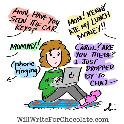 Image result for so much to write
