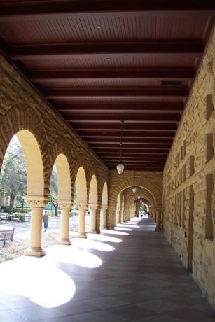 Stanford (3)