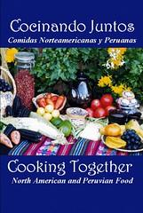 recipe cover pic.1