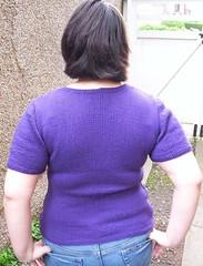 shirt_finished_back